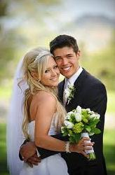 Bride_and_Groom_B